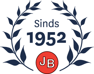 https://www.bartelsbv.com/wp-content/uploads/2018/06/logosinds1952.png