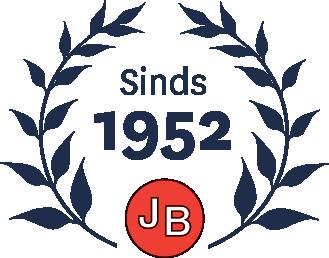 http://www.bartelsbv.com/wp-content/uploads/2018/06/logosinds1952.png