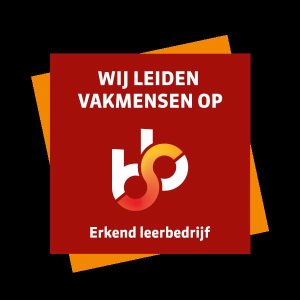 https://www.bartelsbv.com/wp-content/uploads/2018/07/sbb-beeldmerk.png